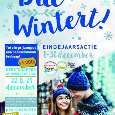 Bree Wintert!