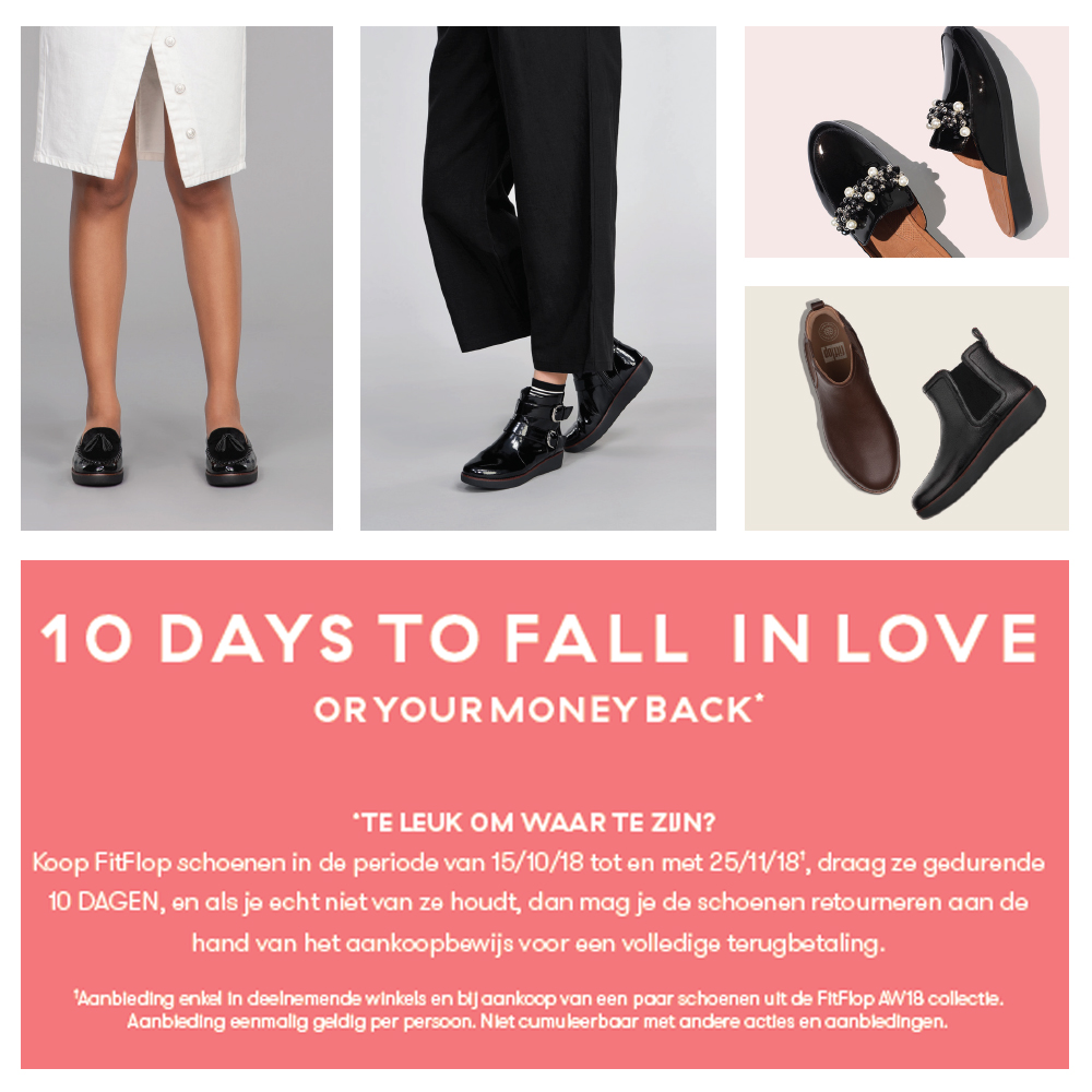 FITFLOP_10 days to fall in love_Fb post 2