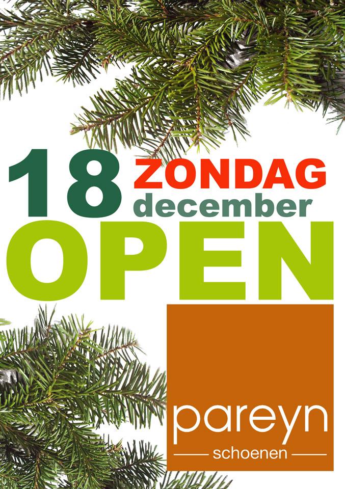 zondag-open-december-kersttakken-web