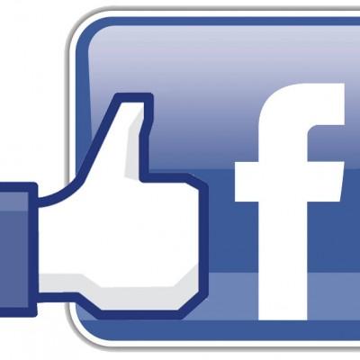 Schoenen Pareyn is op Facebook