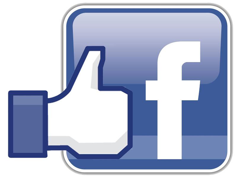 facebook-logo-png-2-0-png